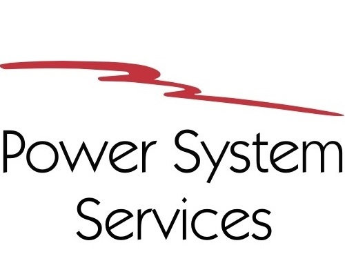 Power System Services